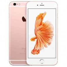iPhone 6S Plus 128 Gb RoseGold (Розовое золото)