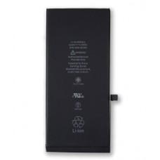 АКБ - iPhone 7 Plus