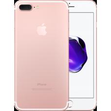 iPhone 7 Plus 128GB (Розовое золото)