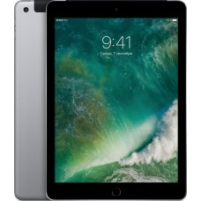 iPad New 32Gb LTE (Серый)