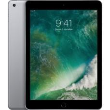 iPad New 32Gb Wi-Fi (Серый)