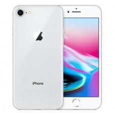 iPhone 8 256GB (Серебро)