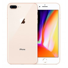 iPhone 8 Plus 256Gb (Золото)