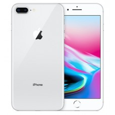 iPhone 8 Plus 256Gb (Серебро)
