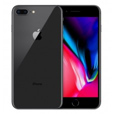 iPhone 8 Plus 256Gb (Серый)