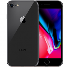 iPhone 8 256GB (Серый)