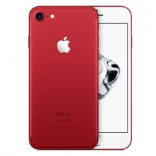 iPhone 7 128GB (Красный)