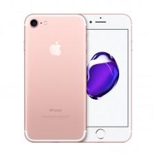 iPhone 7 128GB (Розовое Золото)