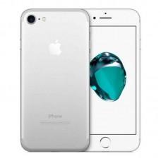 iPhone 7 128GB (Серебро)