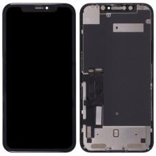 Дисплей iPhone Xr (AASP)