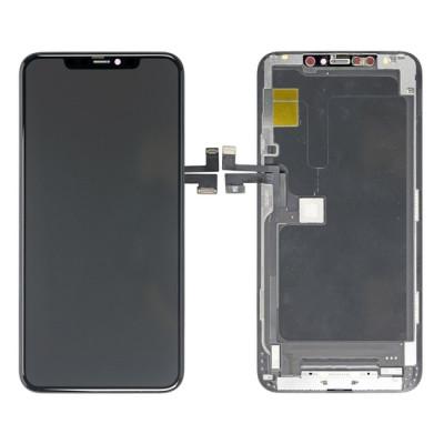 Дисплей iPhone 11 Pro (AASP)