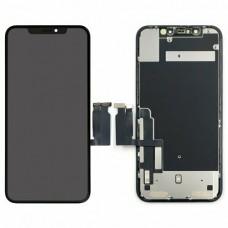 Дисплей iPhone 11 (AASP)