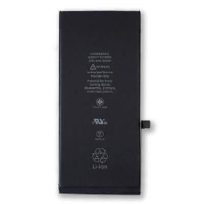 АКБ - iPhone 8 Plus