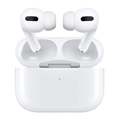 AirPods Pro New