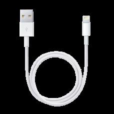 Оригинальный Lightning USB (1м)