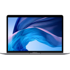 MacBook Air 128 Gb (Серый космос) MVFH2