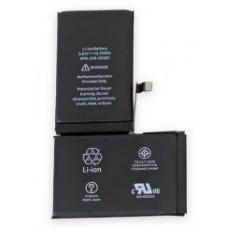 АКБ - iPhone X