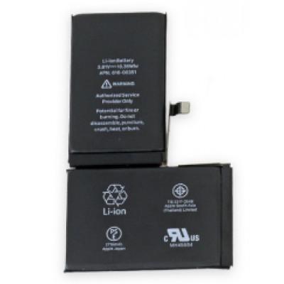 Аккумулятор - iPhone X (Original)