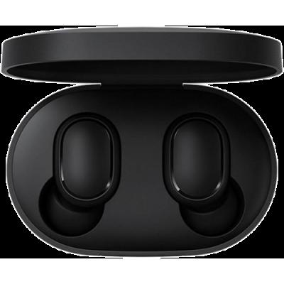 Беспроводные наушники Xiaomi Redmi AirDots Black