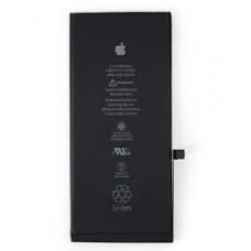 Аккумулятор - iPhone 7 (Original)