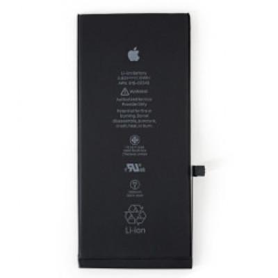АКБ - iPhone 7