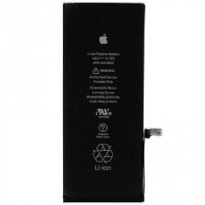 АКБ - iPhone 6 Plus