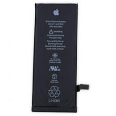 АКБ - iPhone 6
