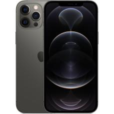 iPhone 12 Pro Max 128 Graphite