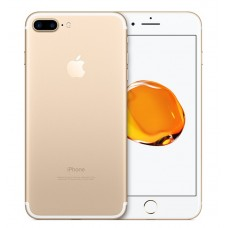iPhone 7 Plus 128GB (Золото)