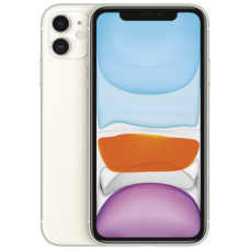 iPhone 11 64 Gb Белый