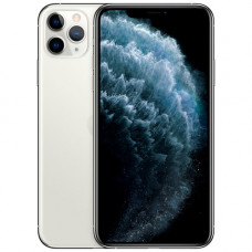 iPhone 11 Pro 64 Gb Белый