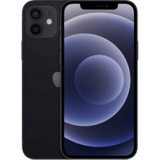 iPhone 12 128 Gb  Чёрный