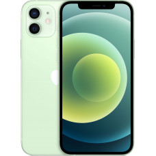 iPhone 12 128 Gb  зеленый