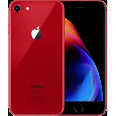 iPhone 8 64GB (Красный)