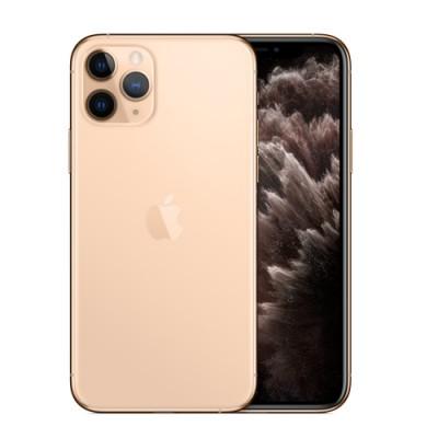 iPhone 11 Pro 512 Gb Золотой