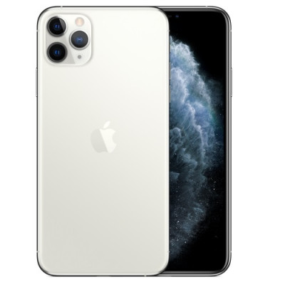 iPhone 11 Pro Max 64 Gb Белый