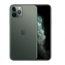 iPhone 11 Pro 64 Gb Зелёный