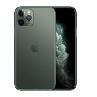 iPhone 11 Pro 256 Gb Зелёный