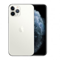 iPhone 11 Pro 256 Gb Белый