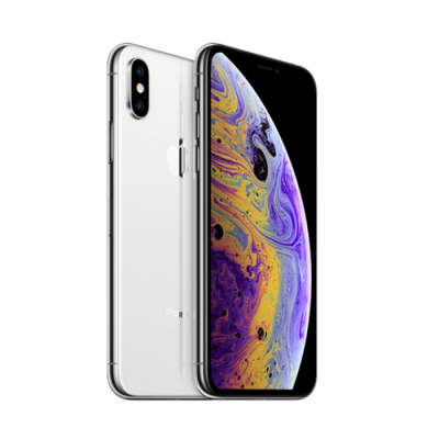iPhone Xs Max 256 Gb Белый