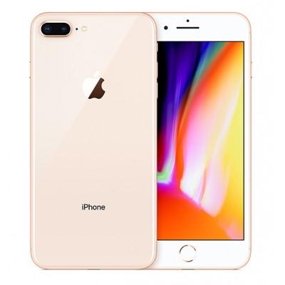 iPhone 8 Plus 64Gb (Золото)