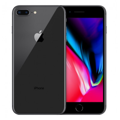 iPhone 8 Plus 64Gb (Серый)