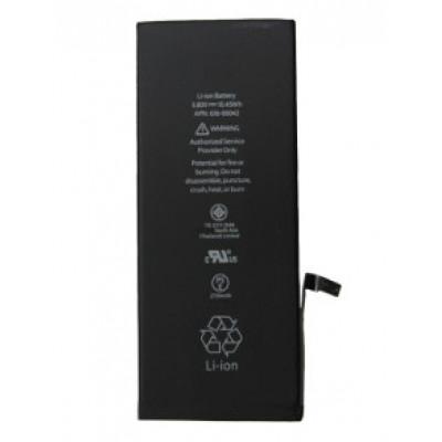 Аккумулятор - iPhone 6S Plus (Original)