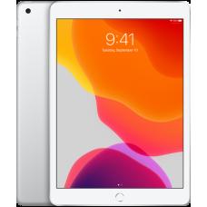 iPad 10.2 LTE 32Gb (Белый)
