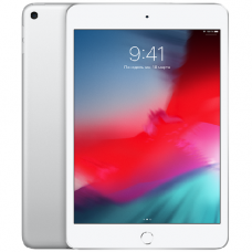 iPad mini 64 Gb Wi-Fi (Белый)