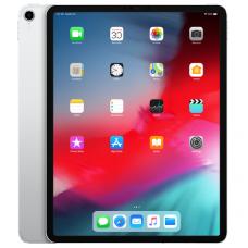 iPad Pro 12,9 1Tb Wi-Fi (Серебристый)