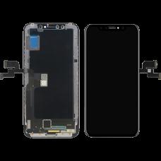 Оригинальный дисплей iPhone X