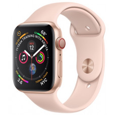 AppleWatch Series 4 40mm (Розовый)