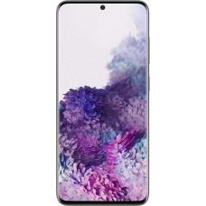Samsung Galaxy S20 128 ГБ серый