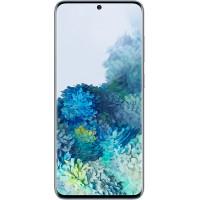 Samsung Galaxy S20 128 ГБ голубой